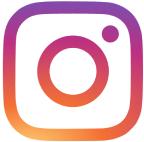 Instagram-Terapissimo